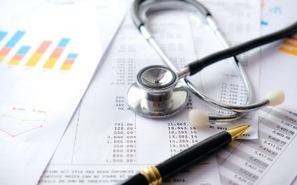 The Need and Advantages of Physician Billing System Software
