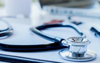 Factors to Consider when Implementing Medical Billing Software