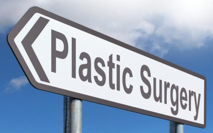 Plastic Surgery Medical Billing is Necessary for Streamlining the Revenue Cycle