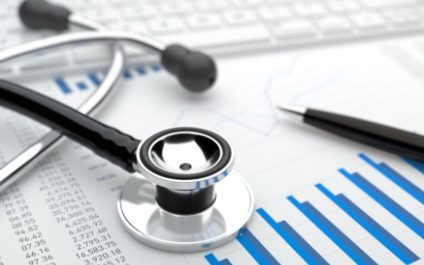 The Importance of Medical Billing amid Covid-19 Pandemic