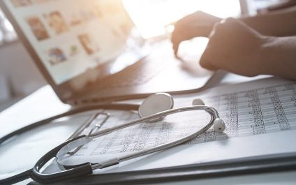 The Reasons Why Coding Is the Most Vital and Crucial Aspect of Medical Billing