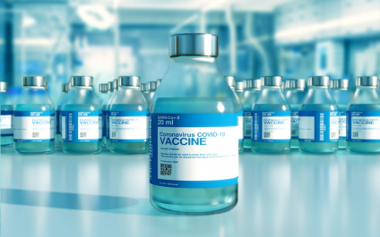 CODING AND BILLING FOR THE COVID19 VACCINE?