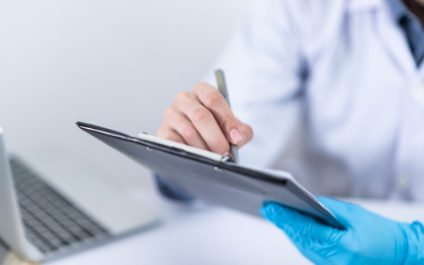 Role of Information Technology in Healthcare Industry amid Covid-19