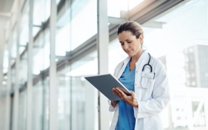The Guide to Curing The Healthcare Staffing Deficiencies