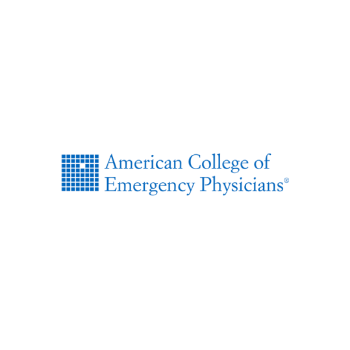 American Colleage of Emergency Physicians