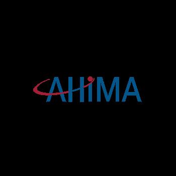 AHIMA