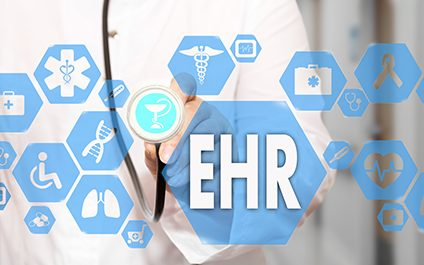 Protect Yourself From an EHR Malpractice Lawsuit