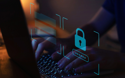 Don't Wait for a Data Breach Disaster
