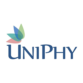 Uniphy