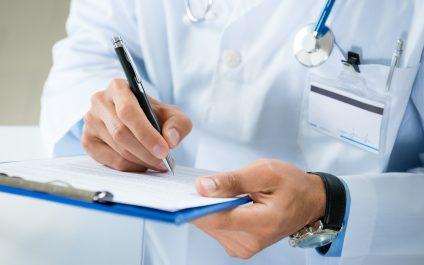 Clinical Documentation Improvement Factors