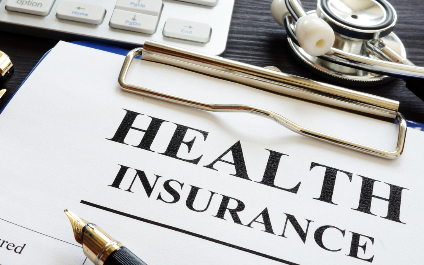 Medical Insurance During COVID-19