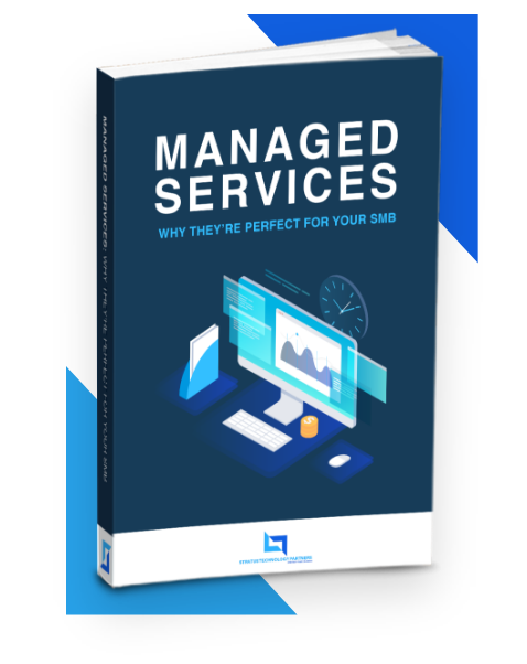 ebook-managed-services-hp_r2