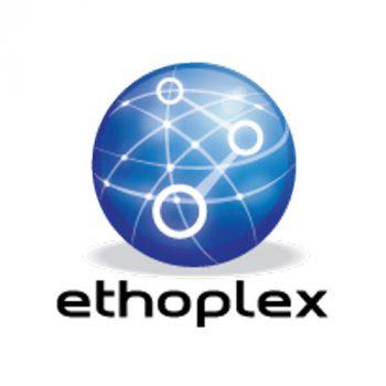Ethoplex
