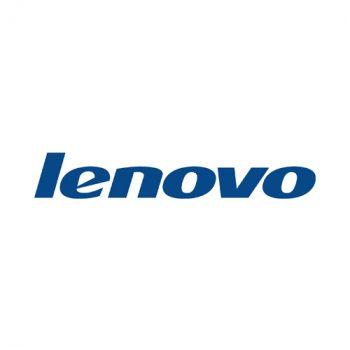 Lenovo Solution Partner