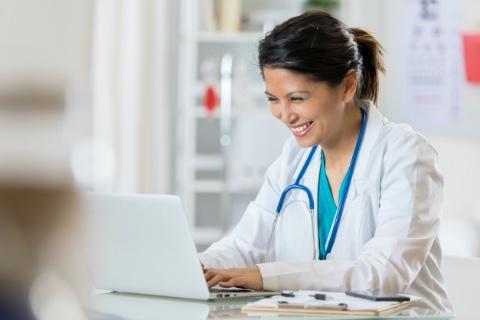 sideimg-best-medical-facilities-r1