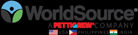 logo-world-source-r1