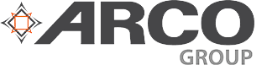 logo-arco-group