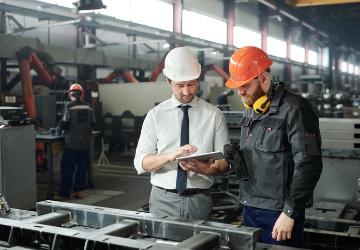 sc5-img-manufacturing