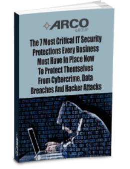 sc6-ebook-the-7-most-critical-it-security