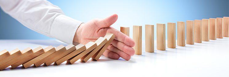 Asset Diversification in Reducing Risk to your Portfolio