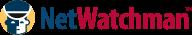logo-net-watchman-small-r1