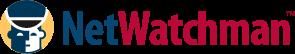 logo-net-watchman-large-r1