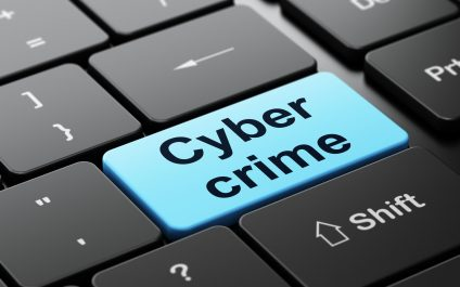 5 Essential Tips to Protect Your Small Business Against Cyber Crime