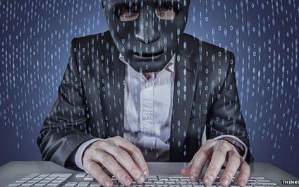 How to Avoid Cyber Attacks – Understanding Hackers