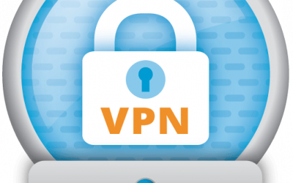 Three Reasons to Use a VPN Outside of Work