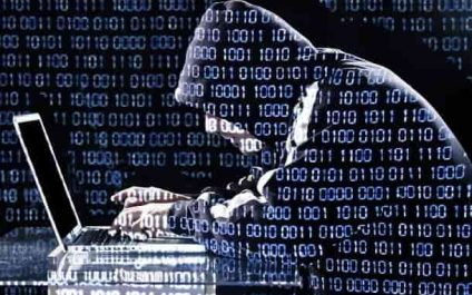5 of 2015's Biggest Cyber Attacks against Business and Finance