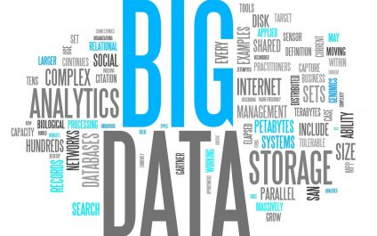 5 Data Storage and Backup Solutions for Small Businesses