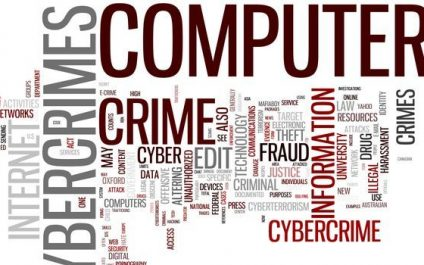 What Is Cyber Threat Monitoring and Why Do You Need It?