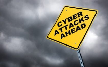 How to Protect Your Small Business Against Cyber Crime in 5 Steps