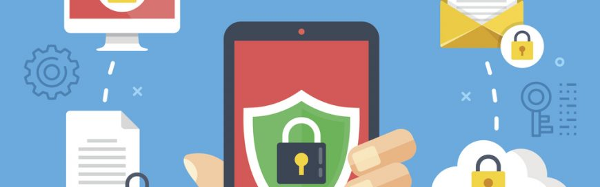How To Improve Cybersecurity In Your Business
