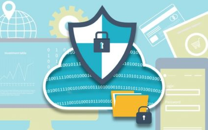 Cyber Security – Essential Advice for Small Businesses