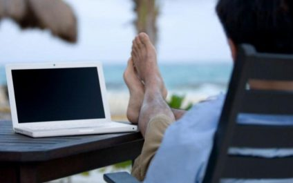 5 Ways Network Access can Help Your Employees Work Remotely