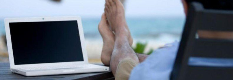 5 WaysNetwork Accesscan Help Your Employees Work Remotely