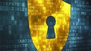 Successful Cyber Attacks are the User's Fault