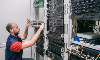 7 Steps You Can Do To Harden Your Server Infrastructure
