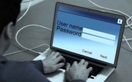 Why Is It Important to Monitor Privileged User Accounts?
