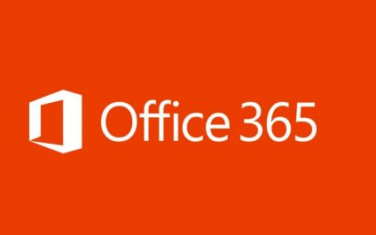 3 Reasons Why Small Businesses Should Migrate to Office 365