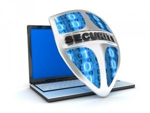 15 Tips for Online Safety & Security
