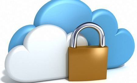 Appropriate Paranoia: Information in Cloud Storage