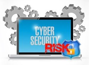 FINRA Regulations – Keeping Your Data Secure