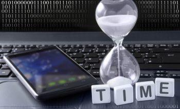 Impact of Ubiquiti's Data Breach