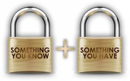 Two-Factor Authentication – How Any Business Can Benefit from It