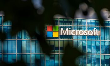 Microsoft Exchange Server Hack - What You Need to Know