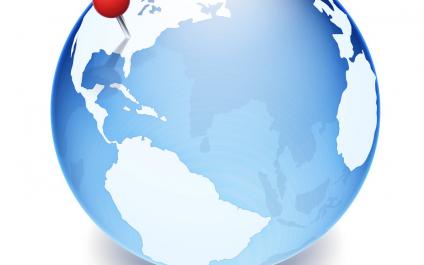 3 Massive Benefits of Using a Geo-IP Service