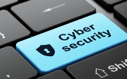 Necessities of Cyber Security Professionals in Today's Computing Environment