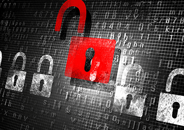 Secure Your Organization Before It's Too Late